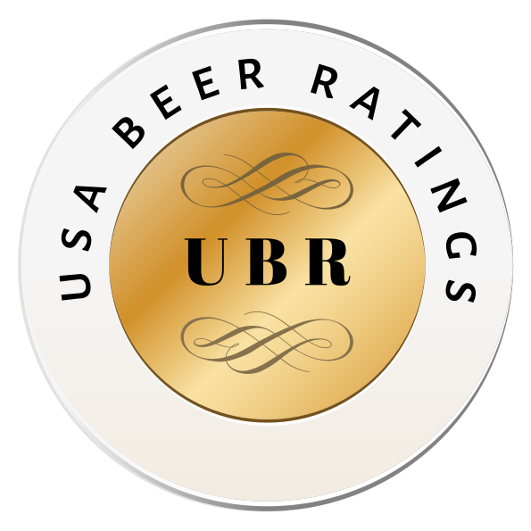 USA Beer Ratings Logo