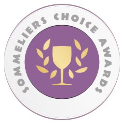 Sommelier Choice Awards Logo