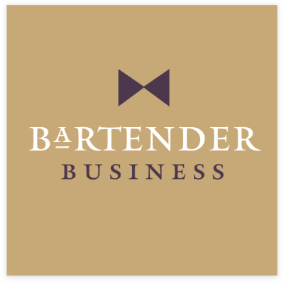 Bartender Business