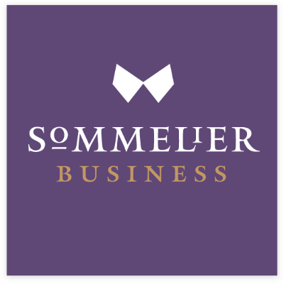 Sommelier Business