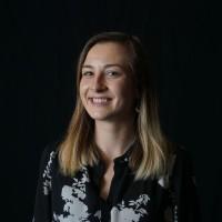 Jessica Dobrin, Global Events Head at Beverage Trade Network