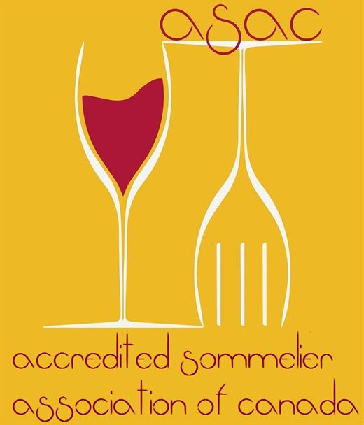The Accredited Sommelier Association of Canada