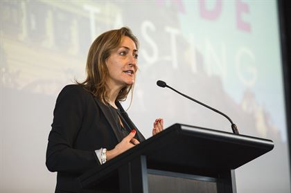 Angela_Slade_Wine_Australia