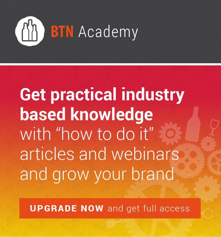 BTN Academy