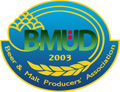 Beer and Malt Producers´ Association of Turkey