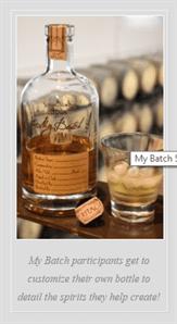 Heritage Distillery