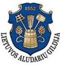 Lithuanian Breweres´ Guild