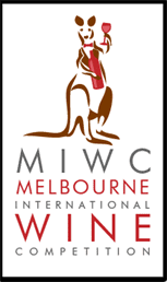 Melbourne International Wine Competition