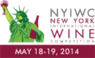 New York International Wine Competition