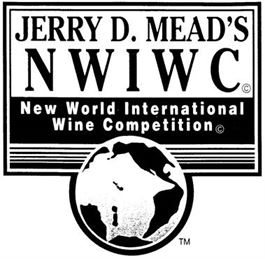 New World International Wine Competition