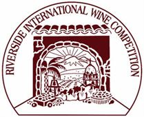 Riverside International Wine Competition