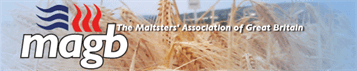 Maltsters_Association_of_Great_Britain