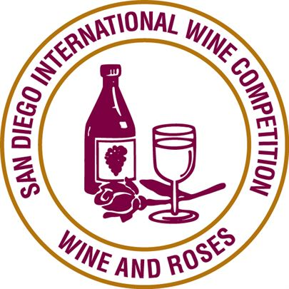 The San Diego International Wine Competition