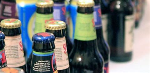 pricing competition in the beer Pricing strategies remember there is a big difference between costs and price costs are the expenses of a firm price is the amount customers are charged for items.
