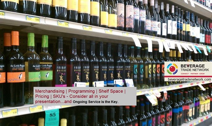 wine_importers_database_pic