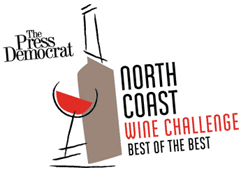 North Coast Wine Challenge
