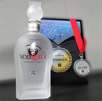 vodka ratings article