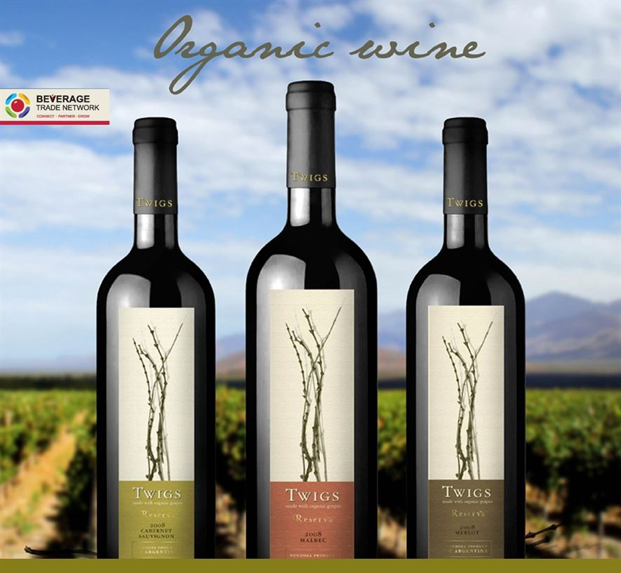 twigs wines
