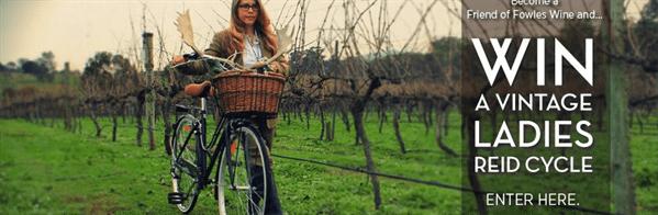 winesale