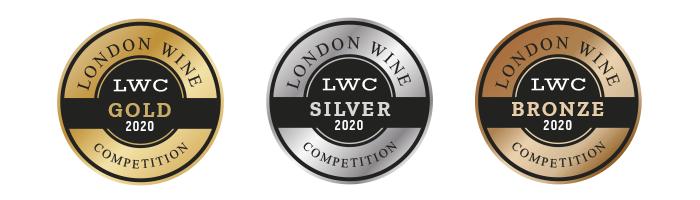 LWC-Medals