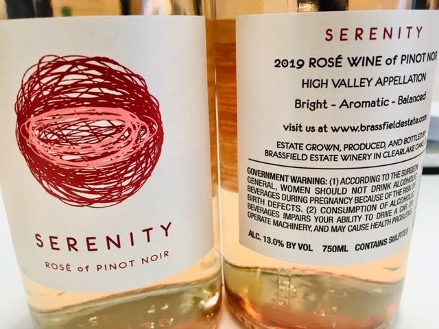 Brassfield-Estate-Winery-Serenity-Rose