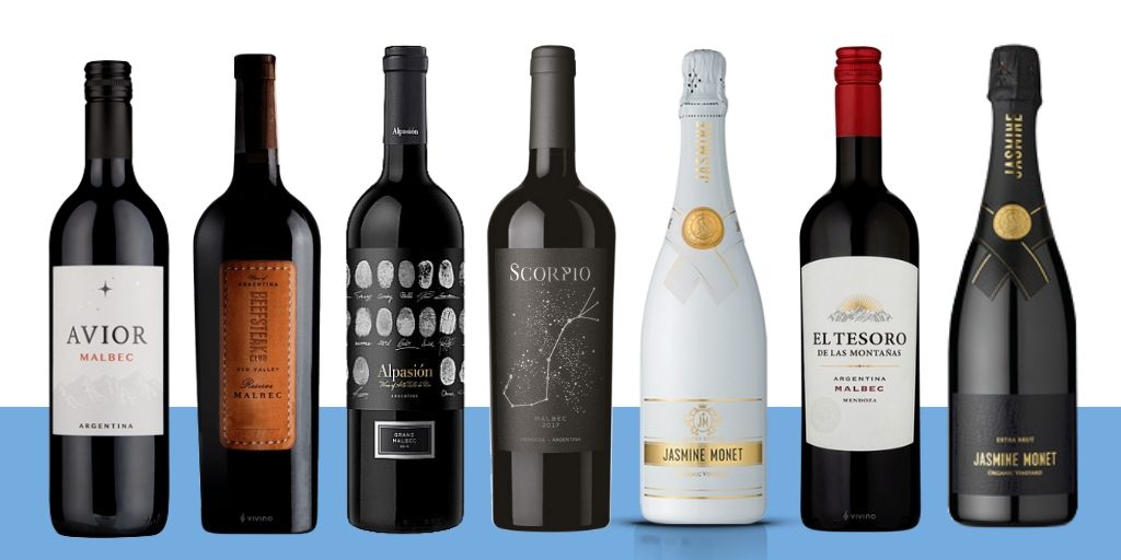 london_wine_comps_2019_winners