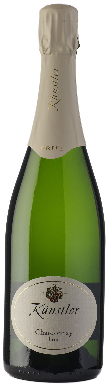 Kunstler - Chardonnay Brut