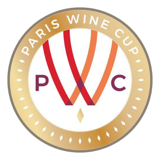 Paris Wine Cup