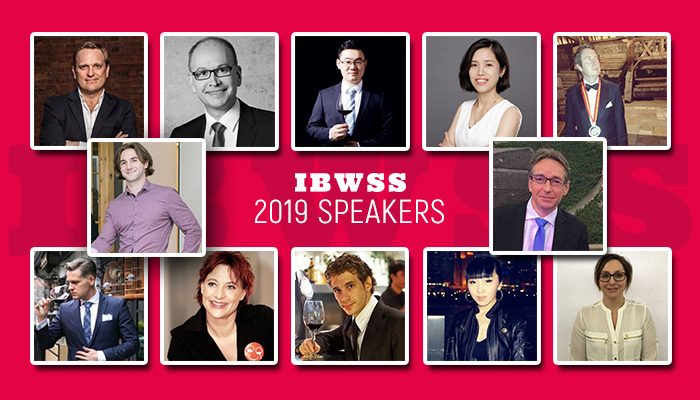 ibwss_china_conference_speakers
