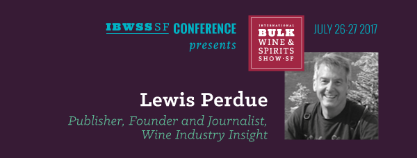 IBWSS SF Conference