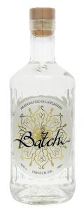 Photo for: Batch Premium Gin