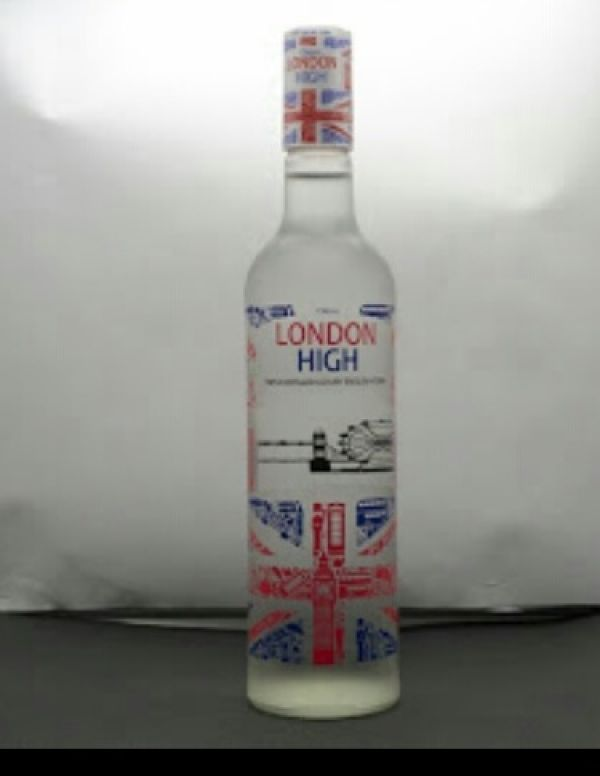 How Much Does A Bottle Of Vodka Cost - Page 4 - Water Bottle
