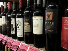 Photo for: Top 5 Predictions for 2015 in the US Wine, Spirits and Beer Industry
