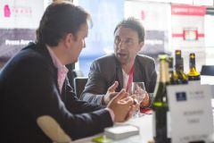 Photo for: Guide to Successful Distribution Partnerships For Wine, Beer and Spirit Suppliers