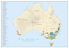 Photo for: Understanding the Australian Invasion: Inside Insight into Wine Australia and the US Market.