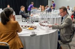 Photo for: The Social Media Strategies To Get Your Tasting Room Buzzing
