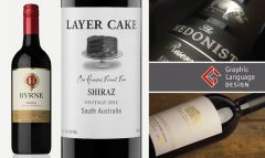 Photo for: The Seven Misconceptions of Wine Label Design