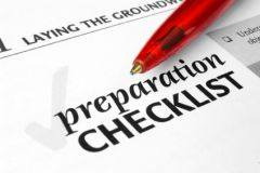Photo for: Key Provisions To Include In Your Distribution Agreements