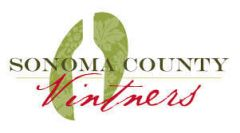 Photo for: Wine Trade Associations in Sonoma and Lake and Mendocino County