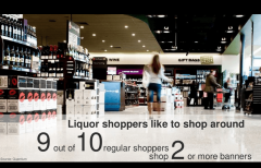 Photo for: How To Drive Depletions In Supermarkets