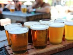 Photo for: How to Export Your Craft Beer Brand to the USA