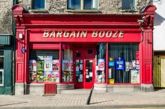Photo for: Understanding of the UK Spirits Market