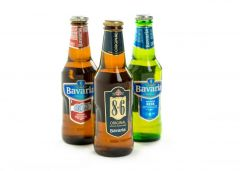 Photo for: Extending and Stretching: 12 Things to Consider When Expanding your Beverage Brand's Line-up.