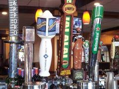 Photo for: The Power of Craft Beer Floor Displays