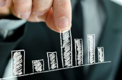 Photo for: Best practices that Spirits, Beverage, Beer and Wine Distributors use to grow profits
