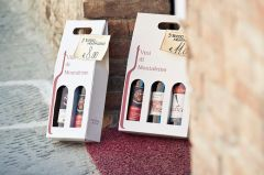 Photo for: 5 Tips to Increase Sales During the Holidays For Winery, Brewery and Distillery Websites