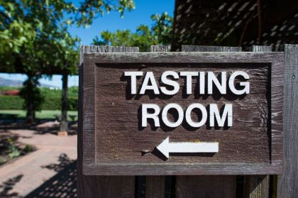 Photo for: How To Increase Your Wine Club Sales