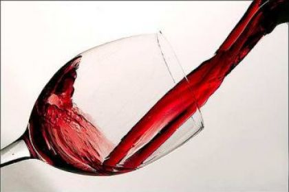 Photo for: Tips to Developing Successful In-Store Wine Tasting Programs