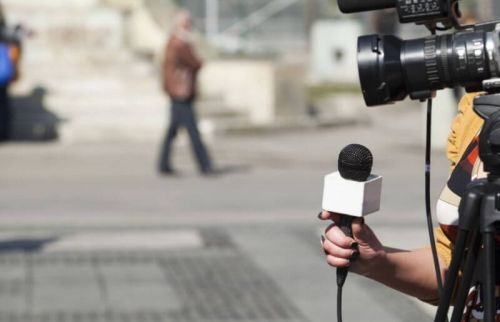 Photo for: 10 Factors in Your Press Release That Will Catch the Media Attention