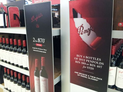 Photo for: How To Increase Your Cellar Door Sales